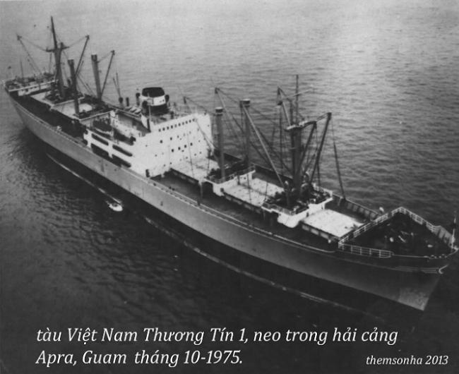 Lỗi Tại Tôi Mọi Đàng - Phạm Văn Thành