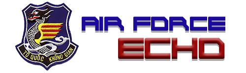 Air Force Echo