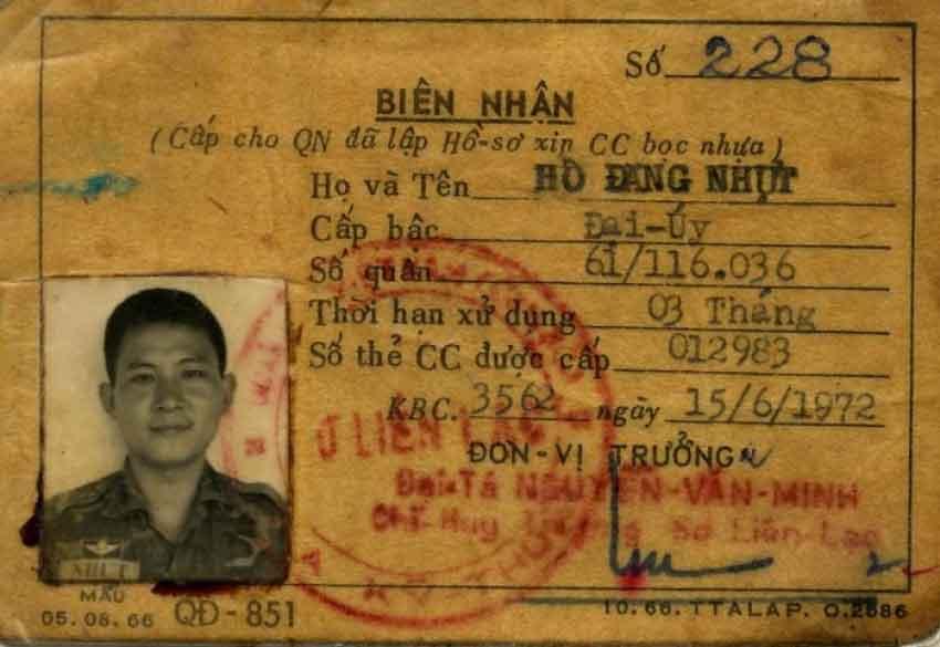 Em Không Nhìn Được Xác Chàng - Lưu Trùng Dương