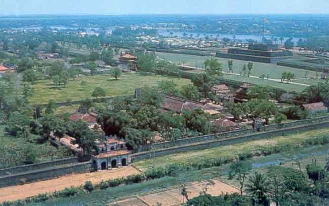 Hoài Niệm - Nguyễn Trà, Hoàng Ưng 239