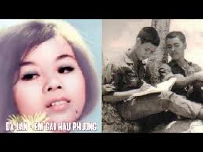 Chương trình Dạ Lan : Chuyện bây giờ mới kể - Nguyễn Toàn