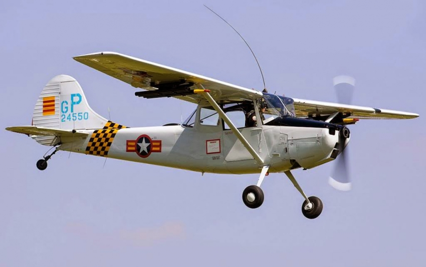 Không Quân VNCH