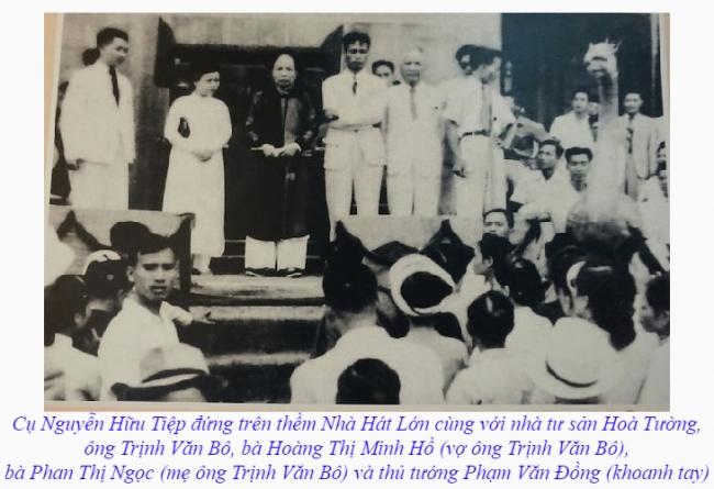 Cá Anh Vũ - Nguyễn Lân Thắng