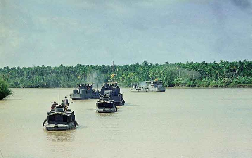 Trận Ba Rài - Phan Lạc Tiếp