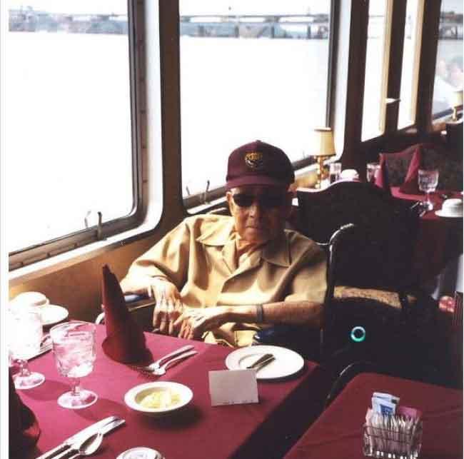 Đại Tướng Cao Văn Viên Kể Lại Chiến Sự 1975: Qđ 3 Lập Phòng Tuyến Ninh Thuận - Vương Hồng Anh