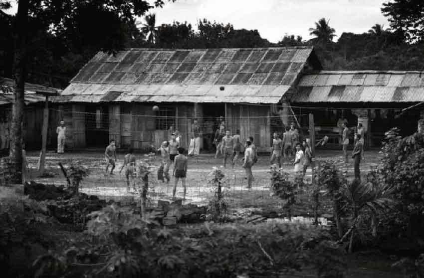 Cuộc Vượt Ngục Thần Tiên - Nguyễn Ngọc Thạch