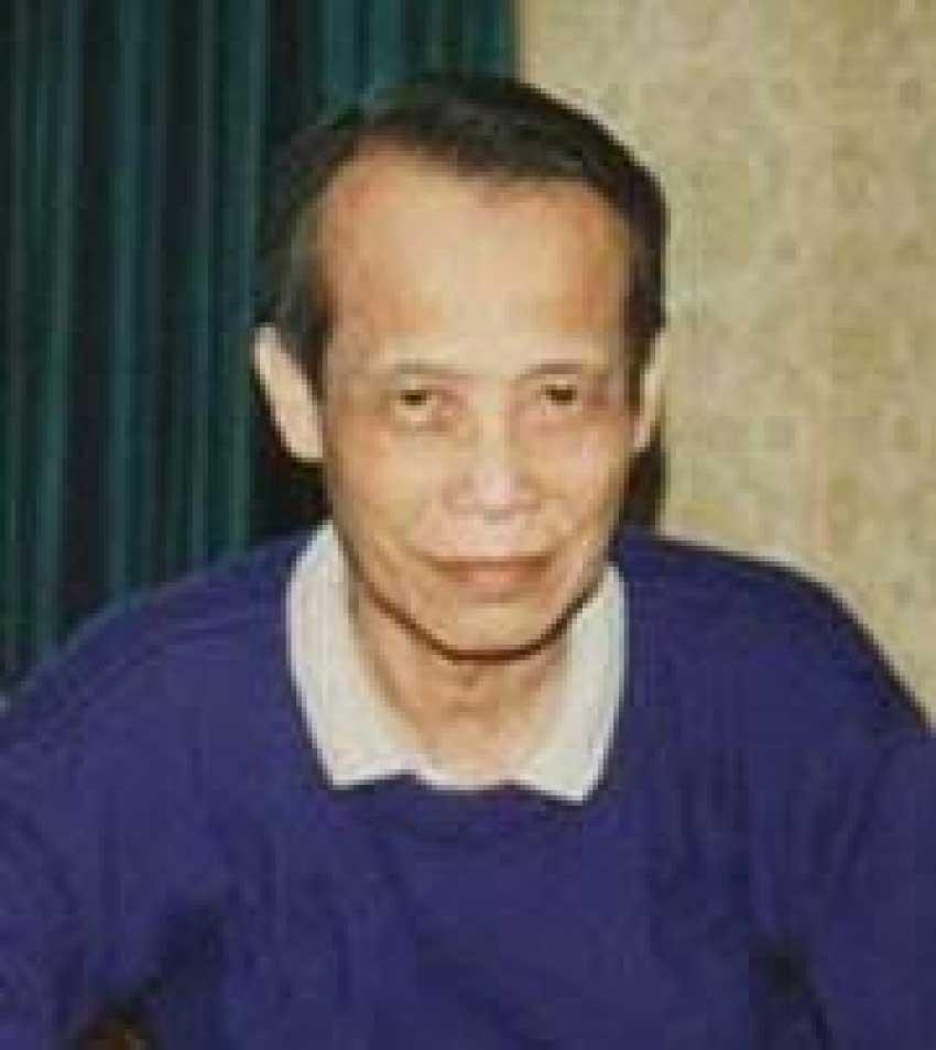 Trùm Tình Báo Việt Nam - Bác Sĩ Trần Kim Tuyến