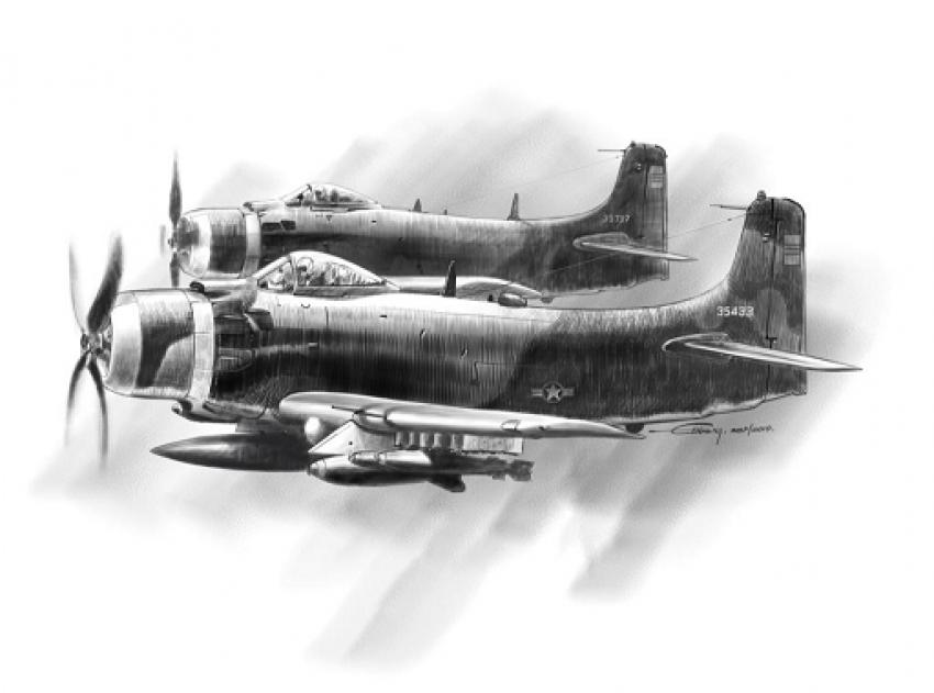 Người Chiến Sĩ VNCH - Ngày Cuối Cùng Của Cuộc Chiến