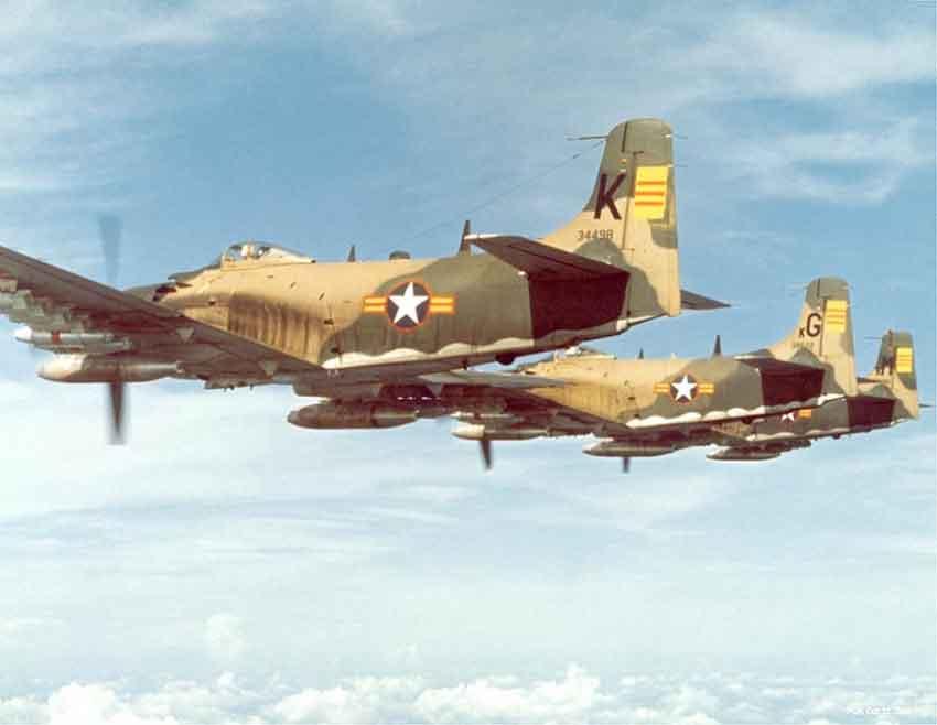 Phi vụ hành quân cuối cùng - Phi Long 31