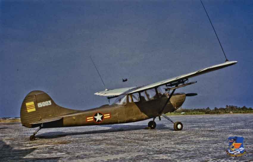 Tôi bay phi vụ hành quân cuối cùng của Không Lực VNCH - Sơn Ca 23. Lê văn Sùng
