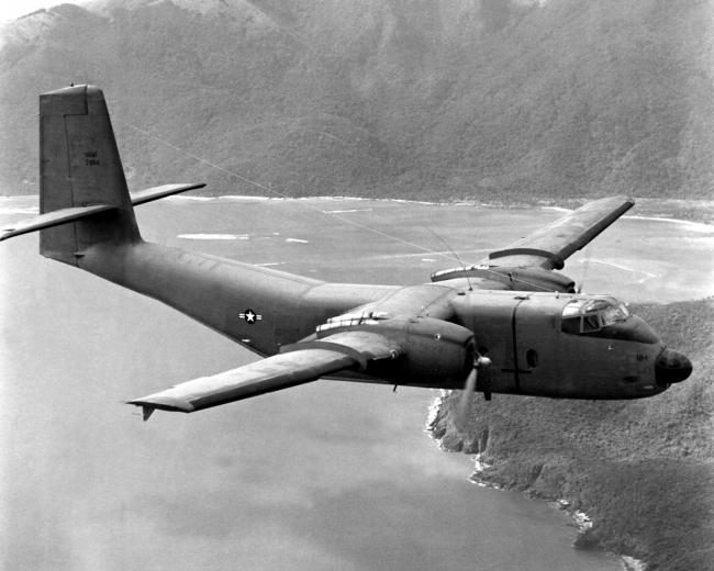 Chuyến bay rùng rợn Tết 1974 - Thành giang, Mcblan Lee.