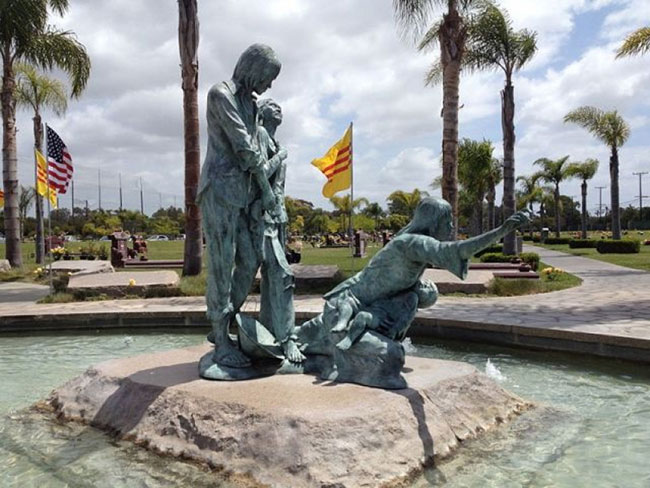 Hồi Ký của một người kẹt lại Hà-Nội sau 1954   (tựdo Nguyễn Văn Luận)