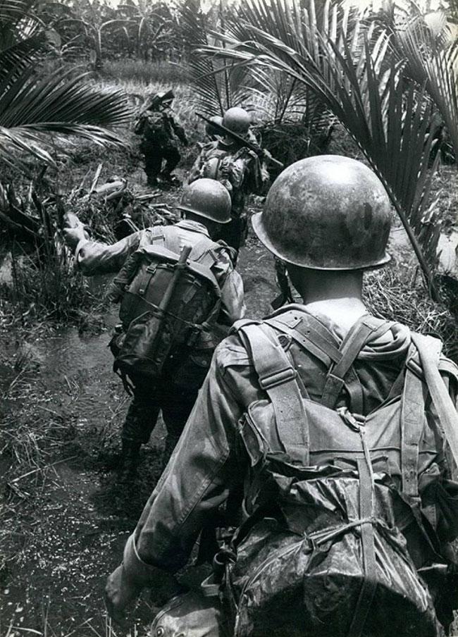 Trận Phước Long 1975: Qua Hồi Ký… - Nguyễn Quang Duy